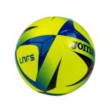 Balón Fútbol Sala de Fútbol JOMA LNFS Talla 1 400490.061