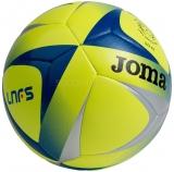 Balón Fútbol Sala de Fútbol JOMA LNFS Talla 62 400491.067