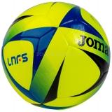 Balón Fútbol Sala de Fútbol JOMA LNFS Talla 58 400492.061