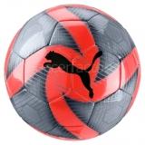 Balón Fútbol de Fútbol PUMA Future Flare 083260-01