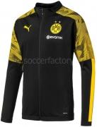 de Fútbol PUMA Borussia Dortmund 2019-2020 755773-02