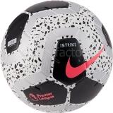 Balón Fútbol de Fútbol NIKE Strike Premier League SC3552-100