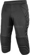 Pantalón de Portero de Fútbol REUSCH Contest Short 3/4 3817205-RF700