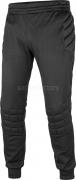 Pantalón de Portero de Fútbol REUSCH Starter Pant 3716200-RF700