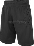 Pantalón de Portero de Fútbol REUSCH Starter Short 3318202-RF700