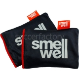 de Fútbol SMELLWELL Absorbeolores smellwell-101