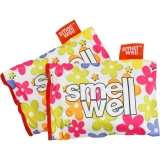 de Fútbol SMELLWELL Absorbeolores smellwell-102