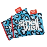 de Fútbol SMELLWELL Absorbeolores smellwell-103
