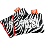 de Fútbol SMELLWELL Absorbeolores smellwell-106
