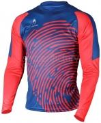 Camisa de Portero de Fútbol HOSOCCER Digit 050.5056.07