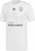 C.D. Utrera de Fútbol ADIDAS 1ª Equipación CDU01-FI6194