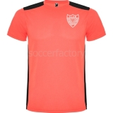C.D. Salteras de Fútbol ROLY Camiseta Entreno Portero CDSL01-6652-23402