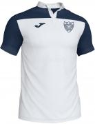 C.D. Salteras de Fútbol JOMA Polo Paseo Técnicos CDSL01-101371.203