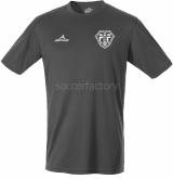 Trebujena C.F. de Fútbol MERCURY Camiseta Entreno Portero TRE01-MECCBJ-03