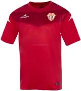 Trebujena C.F. de Fútbol MERCURY Camiseta 1ª juego TRE01-MECCBM-04