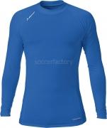 Trebujena C.F. de Fútbol MERCURY Camiseta Interior Térmica TRE01-MECIAA-01