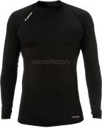 Trebujena C.F. de Fútbol MERCURY Camiseta Interior Térmica TRE01-MECIAA-03