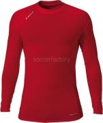 Trebujena C.F. de Fútbol MERCURY Camiseta Interior Térmica TRE01-MECIAA-04