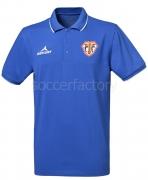 Trebujena C.F. de Fútbol MERCURY Polo Paseo Técnicos TRE01-MEPOAW-01