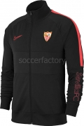 de Fútbol NIKE Sevilla F.C. 2019-2020 Junior AJ9289-011