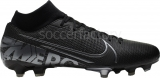 Bota de Fútbol NIKE Mercurial Superfly VII Academy FG/MG AT7946-001