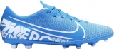 Bota de Fútbol NIKE Mercurial Vapor XIII Club FG/MG AT7968-414