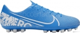 Bota de Fútbol NIKE Mercurial Vapor XIII Academy AG BQ5518-414
