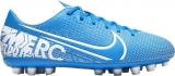 Bota de Fútbol NIKE Mercurial Vapor XIII Academy AG Junior BQ5500-414