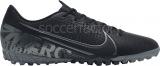 de Fútbol NIKE Mercurial Vapor XIII Academy TF AT7996-001