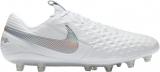 Bota de Fútbol NIKE Tiempo Legend VIII Elite AG-PRO BQ2696-100