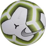Balón Fútbol de Fútbol NIKE Magia II SC3536-100