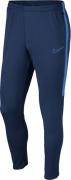 Pantalón de Fútbol NIKE Dri-Fit Academy AJ9729-407