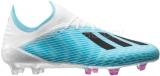 Bota de Fútbol ADIDAS X 19.1 FG F35316