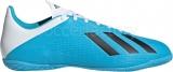Zapatilla de Fútbol ADIDAS X 19.4 IN F35341