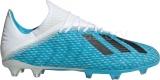 Bota de Fútbol ADIDAS X 19.2 FG F35387