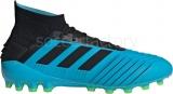 Bota de Fútbol ADIDAS Predator 19.1 AG F99970