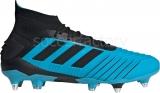 Bota de Fútbol ADIDAS Predator 19.1 SG F99988