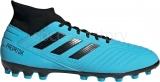 Bota de Fútbol ADIDAS Predator 19.3 AG F99990