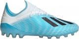 Chuteira de Fútbol ADIDAS X 19.1 AG FU7040