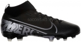 Bota de Fútbol NIKE Mercurial Superfly VII Academy MG AT8120-001