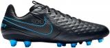 Bota de Fútbol NIKE Tiempo Legend VIII Pro AG-PRO AT6137-004