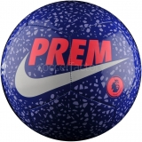 Balón de Fútbol NIKE Premier League Pitch Energy SC3983-410