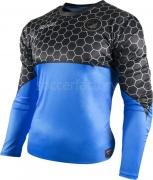 Camisa de Portero de Fútbol RINAT Lajud 19-TX2-AS