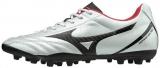 Bota de Fútbol MIZUNO Monarcida Neo Select AG P1GA1926-09