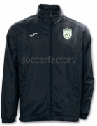 Esparta CF de Fútbol JOMA Chubasquero ECF01-100087.100