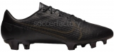 Bota de Fútbol NIKE Mercurial Vapor XIII Elite Tech Craft FG CJ6320-001