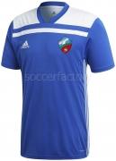 U.D. La Mosca de Fútbol ADIDAS Camiseta Exclusiva Cuerpo Técnico MOS01-CE8965