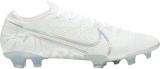 Bota de Fútbol NIKE Mercurial Vapor XIII Elite FG AQ4176-100