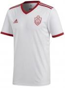 C.D. Utrera de Fútbol ADIDAS Camiseta Juego Cantera CDU01-CE1717