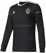 C.D. Utrera de Fútbol ADIDAS Camiseta Portero Entreno CDU01-BJ9185